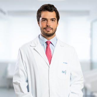 Federico Merino