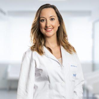 Paula Celada