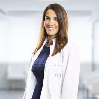 Elena Labarta
